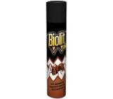 Biolit Plus 007 Against ants spray 400 ml