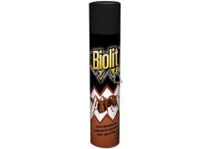 Biolit Plus 007 Anti-ant spray 400 ml