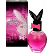 Playboy Super Playboy for Her EdT 30 ml eau de toilette Ladies
