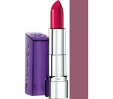 Rimmel London Moisture Renew Lipstick Lipstick 180 Vintage Pink 4 g