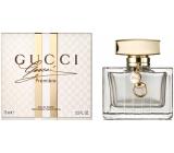 Gucci Premiere Eau de Toilette toaletní voda pro ženy 50 ml