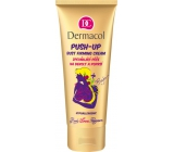 Dermacol Enja Push-up Firming Care for Bust & Decolleté zpevňující péče na dekolt a poprsí 100 ml