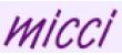 Micci