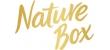 Schwarzkopf Nature Box