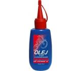 Start Wheel oil and universal use 60 ml