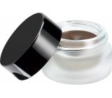 Artdeco Gel Cream for Brows Eyeliner 12 Mocha 5 g