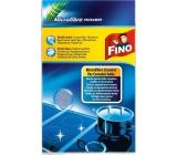 Fino Microfibre Power Sponge for glass-ceramic hobs 1 piece