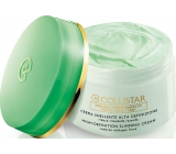 Collistar High-Definition Slimming Cream zeštíhlující krém redukuje, tvaruje, zpevňuje 400 ml