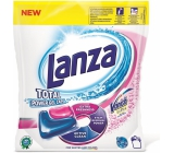 Lanza Total Power Gel Caps gel capsules for washing with Vanishem for stains of 42 pieces