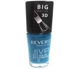Reverse Nail Polish VIP 12ml 079