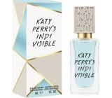 Katy Perry India Visible edp 50ml