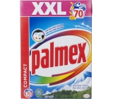 PALMEX 70dáv.Morský odor 4,9kg BOX 4394
