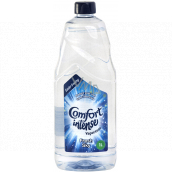 Comfort Intense Vaporesse Fresh Sky water to facilitate ironing with a fresh scent 1 l