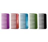 Abella Comb comb, rake small 10.2 cm 1 piece