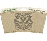 Albi Sleeves for Eva bamboo mug