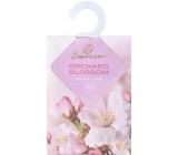 Emocio Orchard Blossom fragrant bag with the scent of flowers 20 g