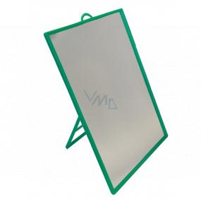 Abella Mirror 14.5 x 19.5 cm various colors, 217