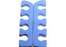 Separator Toe separator 6107 1 pair