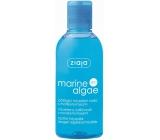 Ziaja Marine Algae Spa mořské řasy micelární voda 200 ml
