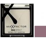 Max Factor Max Effect Mono Eye Shadow 07 Vibrant Mauve 3 g