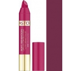Astor Soft Sensation Lipcolor Butter Ultra Vibrant Color hydratační rtěnka 019 Plump It 4,8 g