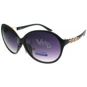 Nae New Age Sunglasses 025024