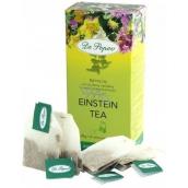 Dr. Popov Einstein tea herbal tea for mental work 30 g