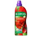 Bopon Nutmegs gel fertilizer 1 l