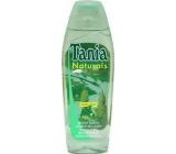 Tania Naturals Bitter Hair Shampoo 1000 ml