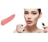 Regina Diamond Lip Gloss lesk na rty 17 5 ml