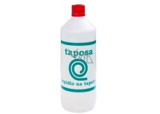 Taposa Wallpaper adhesive liquid 1 kg