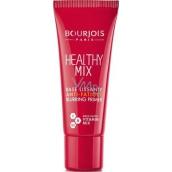 Bourjois Healthy Mix Anti-Fatique Blurring Primer base against signs of skin fatigue 20 ml