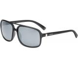 Relax Cabrera Sluneční brýle R2323A