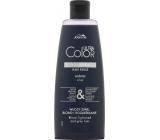 Joanna Ultra Color Hair dressing silver 150 ml