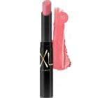 Lip Reversers XL 10