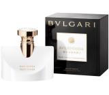 Bvlgari Splendida Patchouli Tentation Eau de Parfum for Women 50 ml