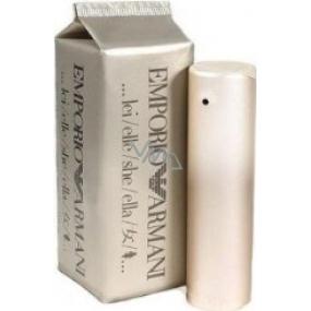 Giorgio Armani Emporio Armani Lei EdP 30 ml Women's scent water