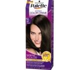 Schwarzkopf Palette Intensive Color Creme Hair Color N3 Medium Brown