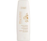 Ziaja Lifting Solution Hand Cream 80 ml