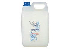 Mika Mikano antibakteriální tekuté mýdlo náhradní náplň 5 l