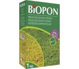 Bopon Lawn anti-yellowing fertilizer 1 kg