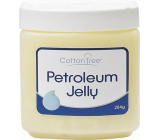 Cotton Tree Petroleum Jelly kerosene ointment 226 g