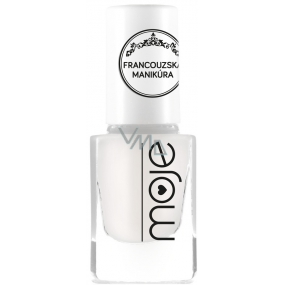 My French manicure 2 12 ml