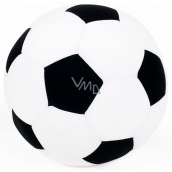 Albi Relaxation pillow Soccer ball 20 cm