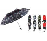 RSW Umbrella mini colored with pattern 1 piece