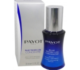 Payot Blue Techni Liss Concentre Smoothing Serum With Blue Light Shield 30 ml