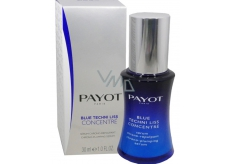 Payot Blue Techni Liss Concentrate 30ml