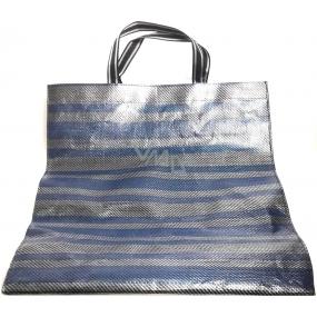 Shopping bag Pretty 45 x 37 x 11 cm 9920