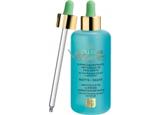 Collistar Anticellulite Slimming Superconcentrate Night Anti-Cellulite Shaping Serum 200 ml