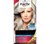 Schwarzkopf Palette Deluxe Oil - Care Color 240 Cool Ash Blonde